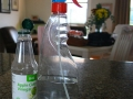 511px-mix-vinegar-and-water-step-1