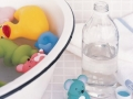 msb99948_0303_cleaning_baby_toys_hd