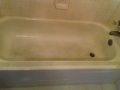 how-to-remove-stubborn-bathtub-stains-300x171